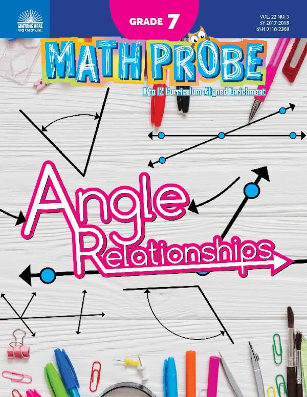 Math Probe